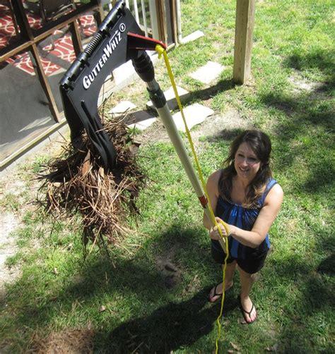gutter cleaning tool fresh garden decor