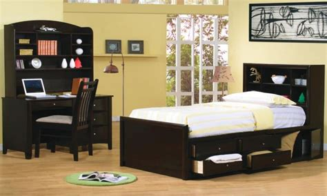 Bed Bigland 3 In 1 neat bedroom ideas ikea bedroom sets boys youth bedroom