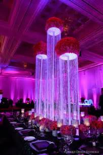 bling centerpieces wedding reception wonderful photos of bling wedding centerpieces