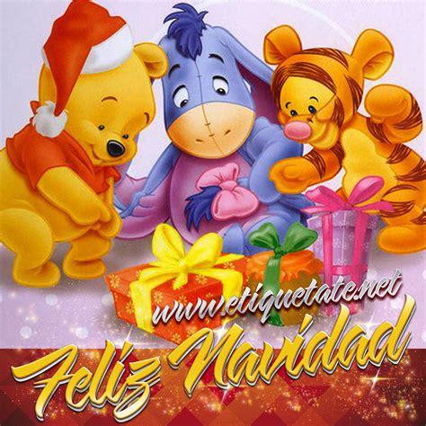 imagenes de winnie the pooh para facebook mensajes 519 car interior design