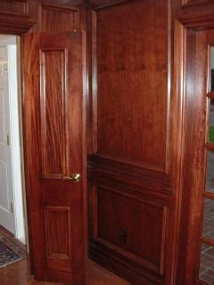 Wainscoting Dictionary by Wood Window Makeover How Do You Say Quot Wainscoting Quot