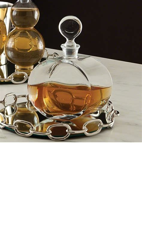 Drinks Bar Accessories 17 Best Images About Decanters On Traditional