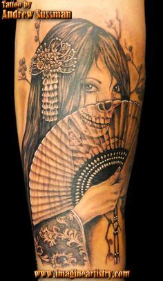 japanese tattoo north west england geisha tattoo idea memoirs of a geisha tattoo bad ass