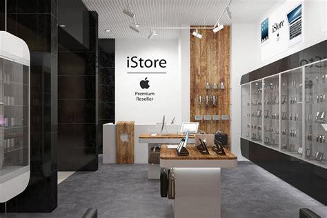 apple store quot yabko quot interior design new shop pinterest