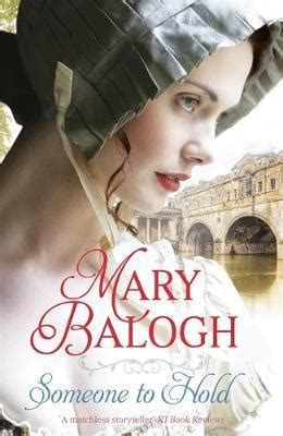 someone to a westcott novel someone to hold balogh 9780349413655