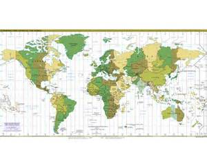 us time zone map large pin world time zones map large on