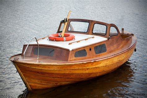 best wood for boats everything you need to know about the wooden boat show in