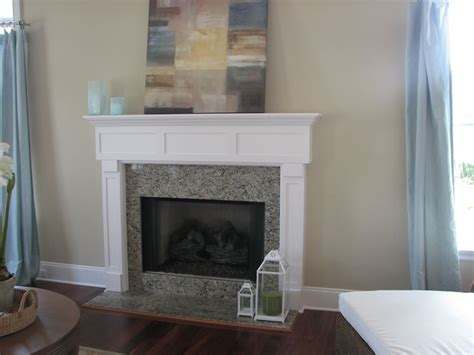 granite fireplace mantels granite fireplace mantels interior home design wonderful fireplace mantels