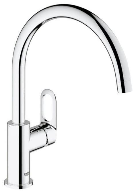 rubinetto cucina grohe rubinetto cucina grohe start loop 31374 000 vendita