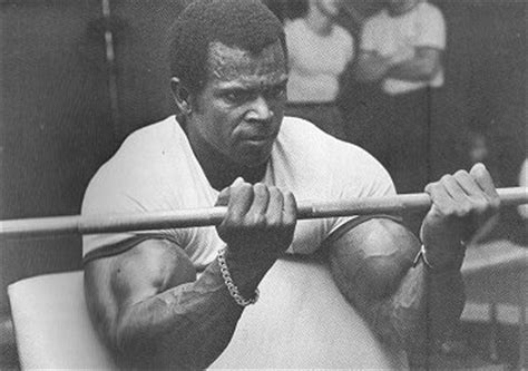 larry scott preacher bench preacher curls