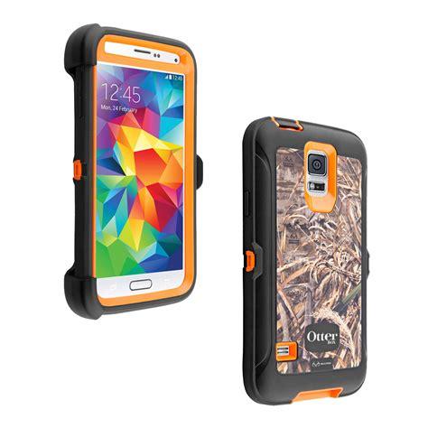 Otter Box Commuter Series For Samsung Galaxy S5 Oem Otterbox Defender Series For Samsung Galaxy S5 Ebay