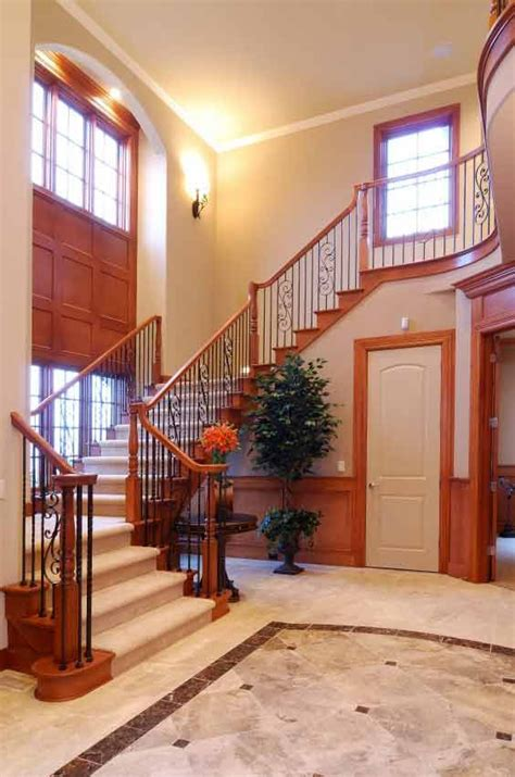 wall paint colors that go with wood trim favorite paint colors paint colors that go with wood