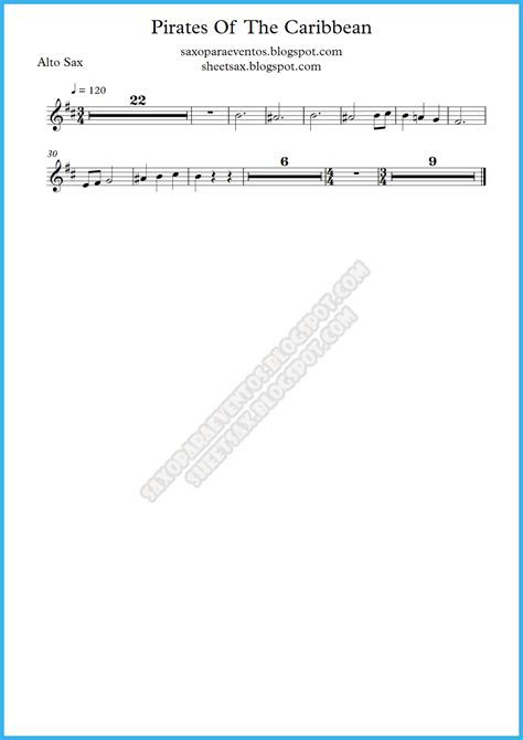 theme music pirates of the caribbean pirates of the caribbean music score and playalong for