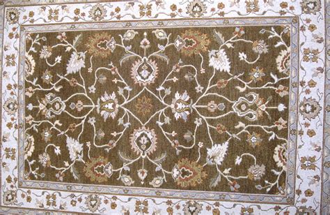 stock rugs stock no 73263 gonsenhausers rugs