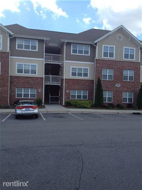 section 8 concord nc brooke pointe apartments concord nc walk score