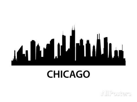 10 best chicago trip tshirt images on pinterest skyline