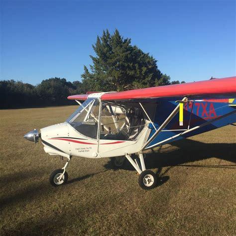 light sport aircraft manufacturers 492 best images about light sport aircraft on