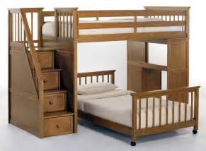 Futon Bunk Beds For Adults Best 25 Bunk Beds Ideas On Bunk Beds For Adults Modern Bunk Beds And Bunk