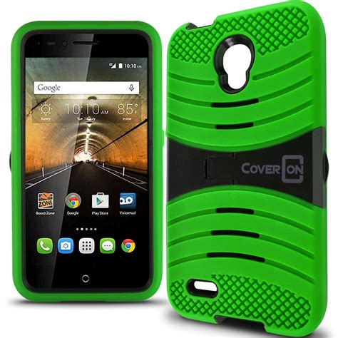 Hp Alcatel One Touch Go Play for alcatel one touch go play conquest hybrid