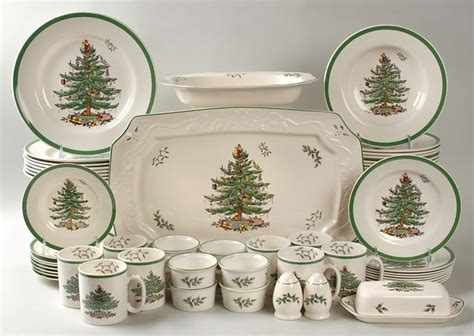 christmas china sets madinbelgrade
