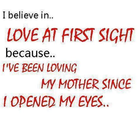 mothers quotes appreciation quotes for image quotes at hippoquotes