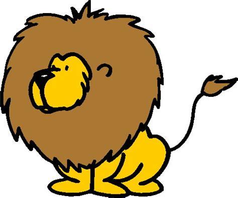 imagenes leones del caracas animados image gallery leone s animados