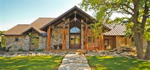 Ranch Home Designs Floor Plans design and floor plans the suffolk on floor plans ranch fixer upper