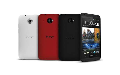 Hp Htc Desire 601 Zara htc desire 601 officially announced digital trends