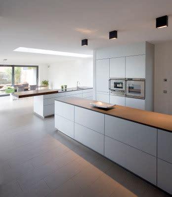 grauwacke arbeitsplatte wohnhaus in remseck bei stuttgart bad und sanit 228 r