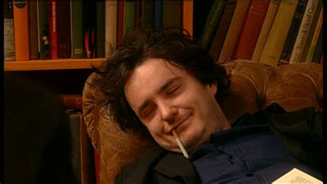 the in black books manny s day black books wikia fandom powered by