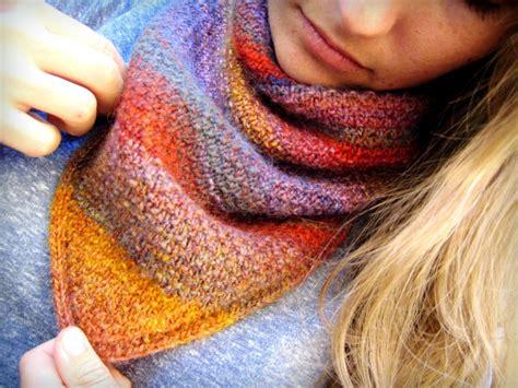 favecrafts free knitting patterns fave crafts knitting patterns