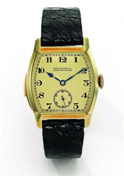 world s most expensive watches ariel książka