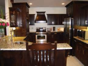 peerless marble kitchen island tops with corner kitchen 125 awesome kitchen island design ideas digsdigs
