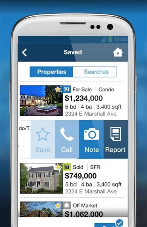 real estate app 12 essential real estate apps in 2017 become a local leader