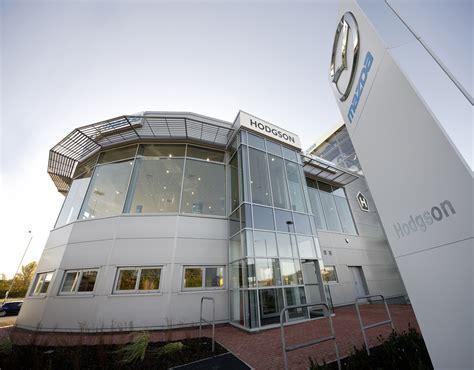 mazda corporate 100 mazda corporate headquarters cxdrive cta 1
