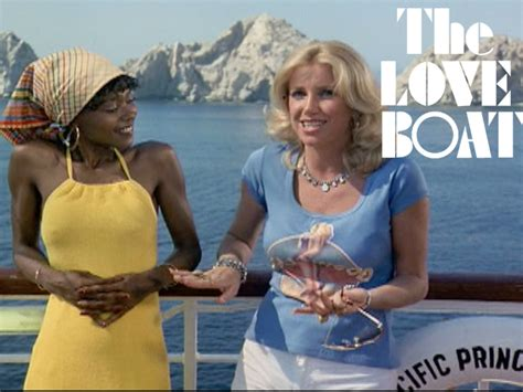 film love boat quot the love boat quot 1977 lost and found the understudy