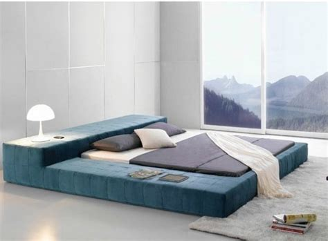 your dream bedroom 18 irresistible modern bed designs for your dream bedroom