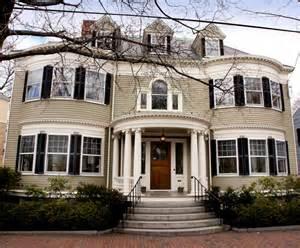Massachusetts Houses Salem Colonial Salem Ma Home For Sale 899 000