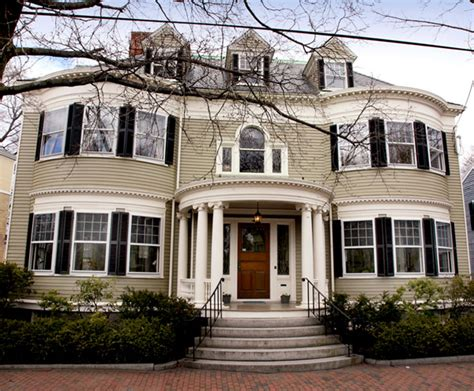 massachusetts houses salem colonial salem ma home for sale 899 000