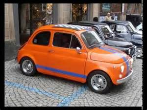 Fiat 500 D Compilation Foto Auto Fiat 500 D Epoca Fossano Cn 21
