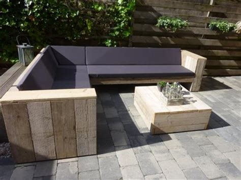 outdoor pallet couch outdoor couch made from pallets pallets designs