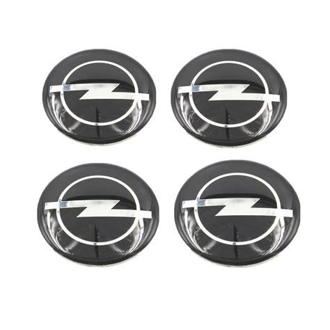 Opel Mokka X Aufkleber by Online Kaufen Gro 223 Handel Auto Abzeichen Opel Aus China