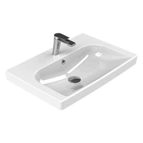 nameeks wall mounted sink nameeks roma wall mounted bathroom sink in white cerastyle
