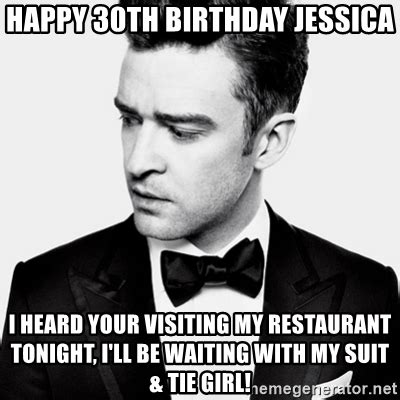 Justin Bieber Happy Birthday Meme - justin timberlake happy birthday meme 28 images happy