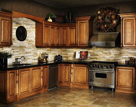 easy backsplash ideas for kitchen easy inexpensive kitchen backsplash ideas kitchen
