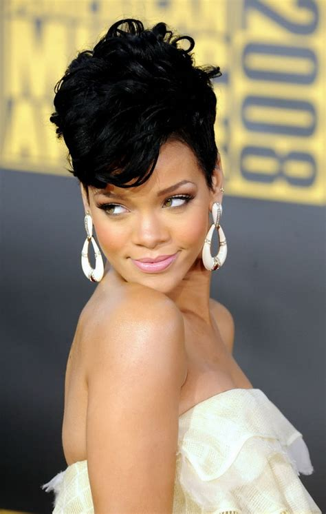 short haircuts with perms for ladies in their 80s perm hairstyles for women hairstyle for black women