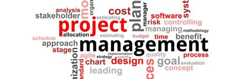 Image Gallery Projectmanagement What Is Wsr In Project Management
