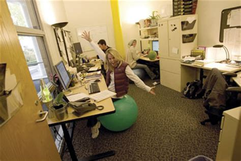Home Design Shows Usa introduction to how the googleplex works howstuffworks