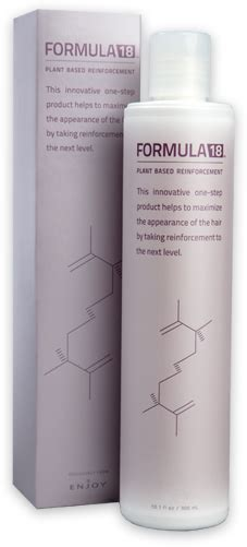 No Rinse Express Line Paws Isi 16 Oz formula18 hair lightening system maintains the integrity of the hair