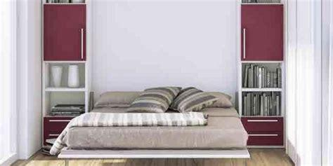medie mobili più usate dugdix matrimoniale stile veneziano baroco usato